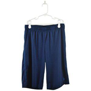 Old Navy Shorts XL Blue
